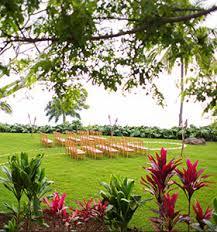 island wedding venue big island wedding intimate elopements large weddings