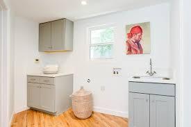 Grey Shaker Kitchen Cabinets Cabinet City Grey Shaker Rta Cabinets