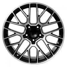 porsche cayenne replica wheels 20 black porsche cayenne panamera replica wheels free shipping 177