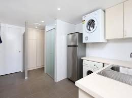 smart laundry bathroom and combined with image size