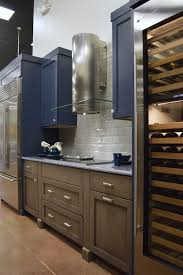custom kitchen appliances appliances cabinets dallas fort worth texas