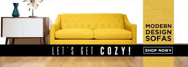 modern sofas sectionals modern design sofas furniture store sofas sectionals made in usa