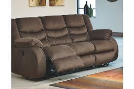 Reclinable Sofa Chivington Reclining Sofa Furniture Homestore
