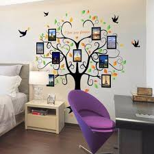 10 best family tree wall decals ideas wall decor ideas for home