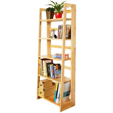 How To Make A Wooden Shelf Unit by Best 25 Wooden Shelf Unit Ideas On Pinterest Crates Wooden