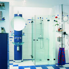 Tiny Ensuite Bathroom Ideas Design Ideas For Small Bathrooms 3652