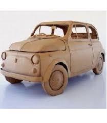 membuat miniatur mobil dari kardus cara membuat miniatur mobil farkhanet