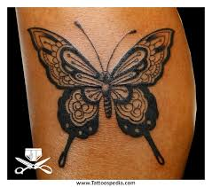 black and grey butterfly tattoos zoeken tattoos