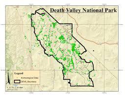 Bastrop State Park Map Ncptt Modernizing Preservation