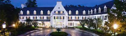 The Hotel Creates A Virtual by The Nittany Lion Inn The Official Site Luxury Hotel In State
