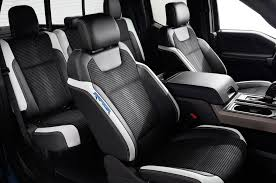 Raptor 2015 Price Refreshing Or Revolting 2017 Ford F 150 Raptor