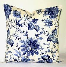 White Decorative Pillows For Living Room - Decorative pillows living room