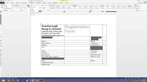 100 transmittal form sample solicited letter birthday