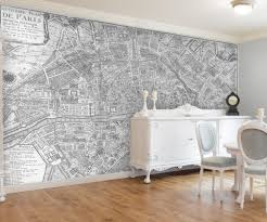 invigorating pergo ing peel together with stick wallpaper border