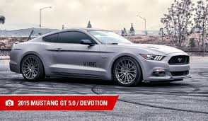 Silver Mustang Black Rims Acealloywheel Com Stagger Bmw Rims Custom Wheels Chrome Wheels