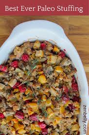 quinoa thanksgiving stuffing gluten free alternatives to traditional stuffing msmodify
