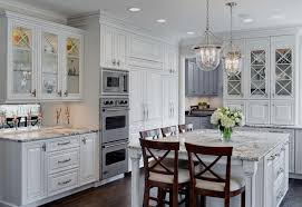 square island kitchen 32 magnificent custom luxury kitchen designs by drury design