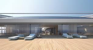 drupal rdai office practises architecture interior architecture