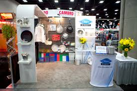 photo booth rental las vegas trade show booth rental las vegas nv exhibit potential