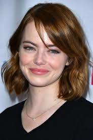 best hairstyles for growing out short hair the hair room studio