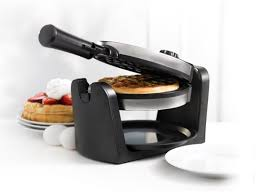 Rotary Toaster Toasters U0026 Electric Kettles Sale Stokes Stores