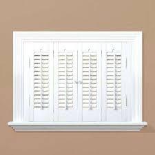 home depot interior shutters plantation shutters wooden shutters interior glasgow wooden