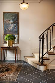 best 20 wrought iron stair railing ideas on pinterest iron