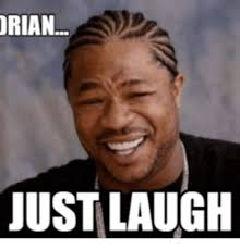 25 best memes about xzibit laughing xzibit laughing memes