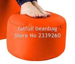 compare prices on bean bag ottoman online shopping buy low price