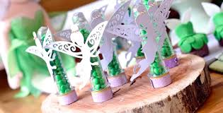 tinkerbell party ideas kara s party ideas tinkerbell party ideas archives kara s party