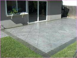 Cement Patio Table Cement Patio Ideas Cement Patio 6 Cement Patio 6 Small Cement