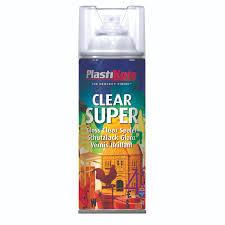 primers u0026 sealer spray paint