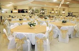 banquet halls for rent knights of columbus assembly 65 banquet rental