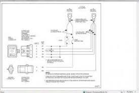 detroit series 60 ecm wiring diagram wiring diagram
