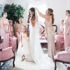 wedding dress shops in raleigh nc maggi bridal 37 reviews bridal 6021 glenwood ave raleigh