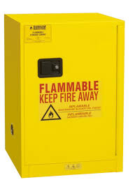 Outdoor Chemical Storage Cabinets Durham Fm Approved 1012m 50 Welded 16 Gauge Steel Fire Safety