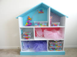 ana white dollhouse bookcase diy projects