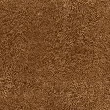 Woodard Cortland Cushion Patio Furniture - brisa distressed lasso fabric woodard furniture