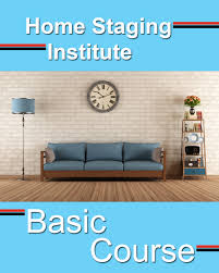 Interior Design Home Staging Classes Online Home Staging Certification Create Your Own Home Staging