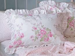 211 best shabby bedroom linens images on pinterest shabby chic