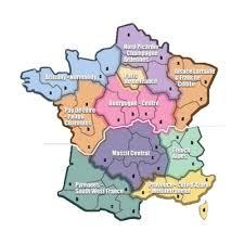 Alsace France Map by Memory Map V5 France Dept 25 39 Alsace Franche Compte Biking In