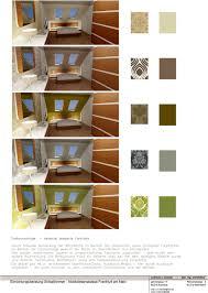 farbvorschlã ge schlafzimmer wohnzimmerz raumplaner kostenlos ikea with ikea