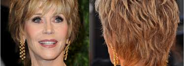 hair styles for wome in their 80s short hairstyles for older women 10 upbeat ideas hair summary