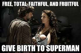Man Of Steel Meme - catholic superman memes restless pilgrim