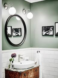 Green Bathroom Ideas Colors Best 25 Olive Green Bathrooms Ideas On Pinterest Olive Green