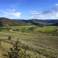 Wedding Venues Colorado 88 Best Rocky Mountain Wedding Venues Images On Pinterest