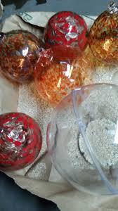 maui now maui glass blower creates ornaments for 2015 national