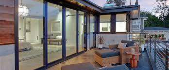Multi Slide Patio Doors by Slide Door U0026 This European Designed Vinyl Tilt U0026 Slide Door