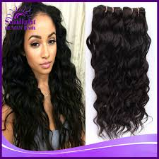 wet and wavy human hair weave hairstyles wet and wavy human hair extensions triple weft hair extensions
