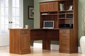 Ikea Corner Desk With Hutch Desk Enchanting Small Corner Desks Corner Computer Desk Ikea